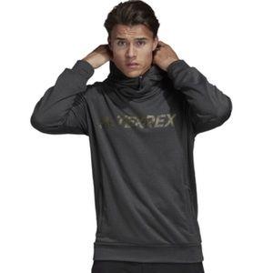 🌵 Men's adidas terrex pullover hoodie 🌵
